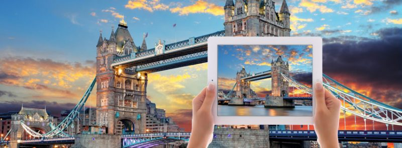 Frame Photos - simple way to print and frame your photos online
